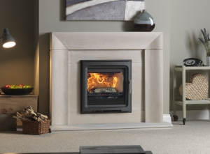 Purevision-5kW-Wide-Inset-Stove-in-Wave-300x221
